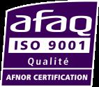 afac-iso-9001-vertic-sicurezza