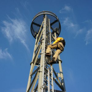 linea-di-vita-verticale-vertic-sicurezza