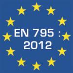 EN795-vertic-sicurezza-in-altezza