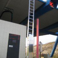 scale-vertic-sicurezza-in-altezza