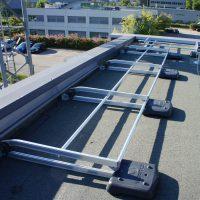 protezione-collettiva-vertic-sicurezza-in-altezza-parapetto-pieghevole