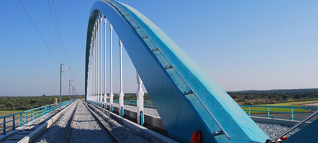 ponte-combirail-vertic