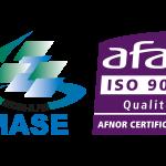 ISO-MASE--vertic-sicurezza-in-altezza