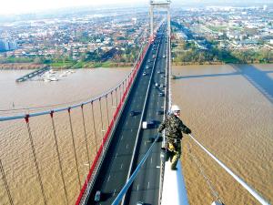 ponte-d-aquitania-vertic