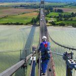 ponte-di-tancarville-vertic